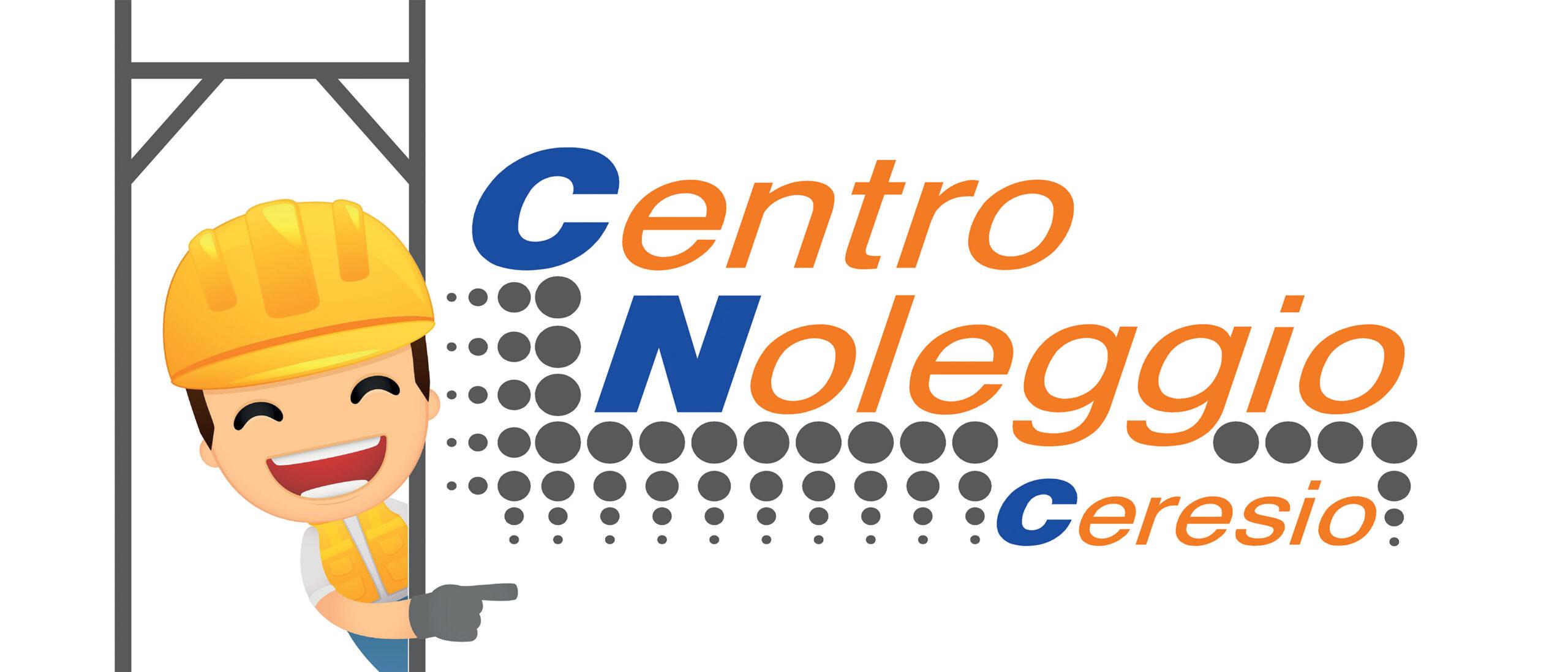 Centro Noleggio Ceresio