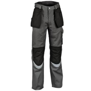 COFRA PANTALONI_Abbigliamento da Lavoro_Centro Noleggio Ceresio