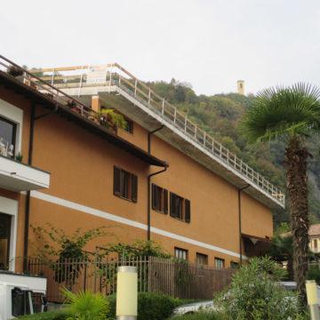 Parapetti Provvisori Centro Noleggio Ceresio_es2