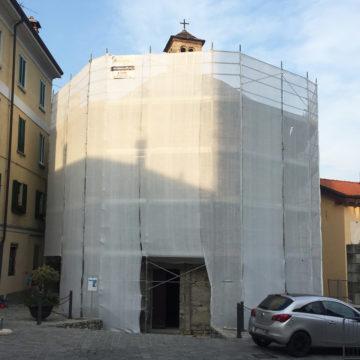 Ponteggi Cantieri Centro Noleggio Ceresio_es5