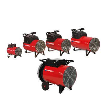 Generatori BM2_Centro Nolegio Ceresio