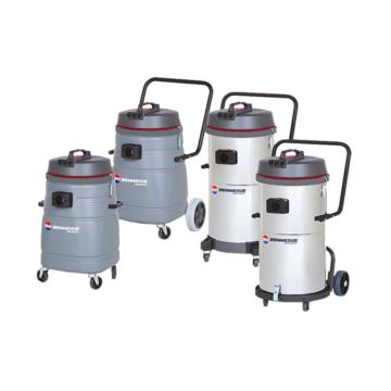 Macchine per la pulizia industriale_Centro Noleggio Ceresio_Bm2_Aspirapolvere