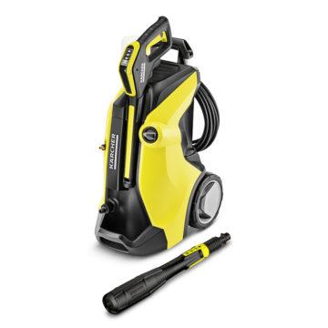 Macchine per la pulizia industriale__idropulitrice_Centro Noleggio Ceresio